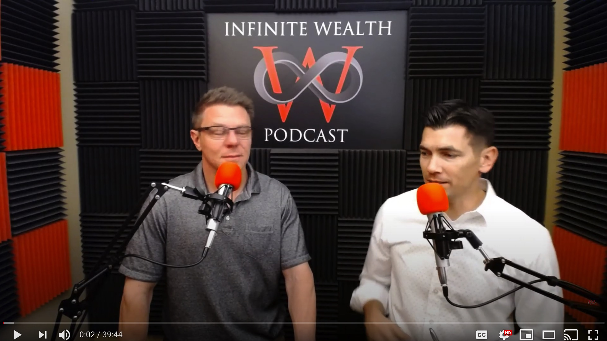 Lessons to learn from losing $60k on your first two flips with Spencer Cornelia