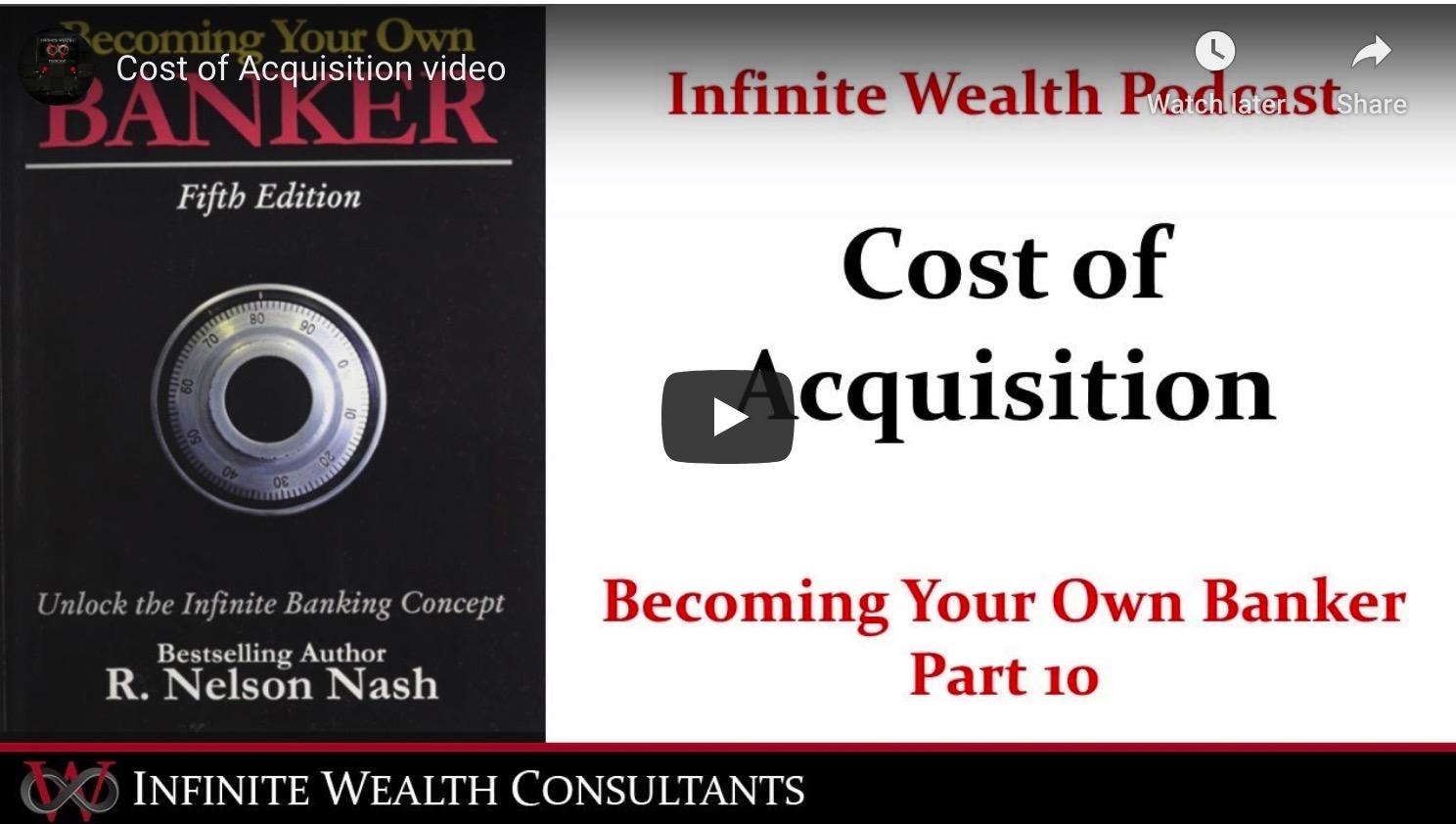 Investment advise
